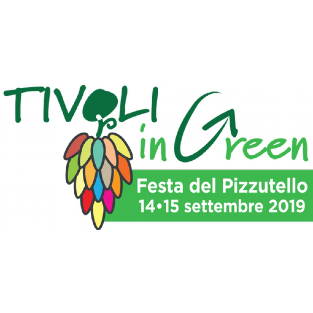 Tivoli in Green