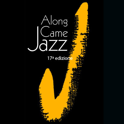 Along Came Jazz